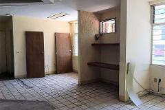 Foto de oficina en renta en el rosario , jardines del bosque centro, guadalajara, jalisco, 4254397 No. 04