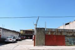 Foto de terreno habitacional en venta en el rosario , la duraznera, san pedro tlaquepaque, jalisco, 4337997 No. 01