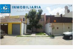 Foto de casa en venta en  , el rosedal, san luis potosí, san luis potosí, 0 No. 01
