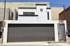 Foto de casa en venta en  , el rubí, tijuana, baja california, 4568385 No. 01