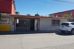 Foto de casa en venta en  , el rubí, tijuana, baja california, 0 No. 01