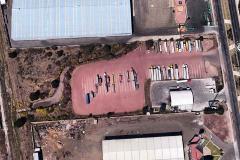 Foto de terreno comercial en venta en paseo dela república , el salitre, querétaro, querétaro, 2841227 No. 01