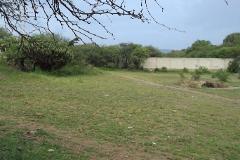 Foto de terreno comercial en venta en  , el salitre, querétaro, querétaro, 3635478 No. 01