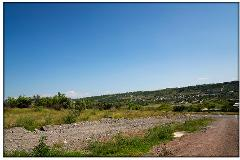 Foto de terreno comercial en venta en  , el salitre, querétaro, querétaro, 3797407 No. 01