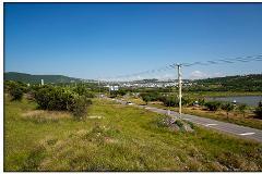 Foto de terreno comercial en venta en  , el salitre, querétaro, querétaro, 3798778 No. 01