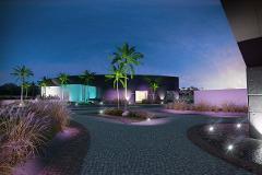 Foto de terreno comercial en venta en  , el salitre, querétaro, querétaro, 4549667 No. 01