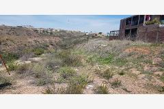 Foto de terreno habitacional en venta en el sanquito na, rosarito, playas de rosarito, baja california, 0 No. 01