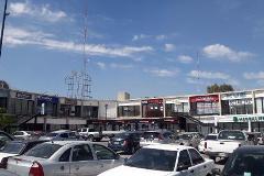 Foto de local en venta en  , el santuario, san luis potosí, san luis potosí, 2529912 No. 01