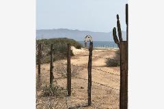Foto de terreno habitacional en venta en el sargento 0, el sargento, la paz, baja california sur, 3932898 No. 01