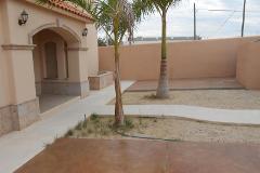 Foto de casa en venta en  , el sargento, la paz, baja california sur, 2587486 No. 01