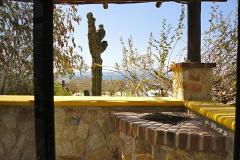 Foto de casa en venta en  , el sargento, la paz, baja california sur, 2619823 No. 03