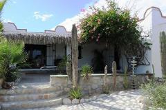 Foto de casa en venta en  , el sargento, la paz, baja california sur, 2621245 No. 01