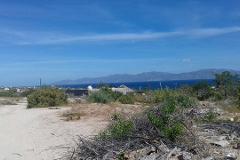 Foto de terreno habitacional en venta en  , el sargento, la paz, baja california sur, 4289838 No. 01