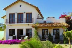 Foto de casa en venta en  , el sargento, la paz, baja california sur, 4323365 No. 01
