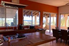 Foto de casa en venta en  , el sargento, la paz, baja california sur, 4410803 No. 02