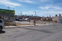 Foto de terreno habitacional en venta en  , el saucillo, mineral de la reforma, hidalgo, 4252885 No. 01