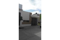 Foto de casa en venta en  , el saucito, san luis potosí, san luis potosí, 2793629 No. 02