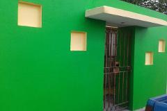 Foto de casa en venta en  , el saucito, san luis potosí, san luis potosí, 3110533 No. 01