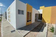 Foto de casa en venta en  , el saucito, san luis potosí, san luis potosí, 4595043 No. 01
