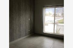 Foto de casa en venta en  , el sáuz, saltillo, coahuila de zaragoza, 4660257 No. 01
