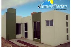 Foto de casa en venta en avenida las torres , el sauzalito, san luis potosí, san luis potosí, 1509725 No. 01