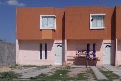 Foto de casa en venta en  , el sauzalito, san luis potosí, san luis potosí, 3521479 No. 01