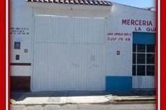 Foto de nave industrial en venta en  , el seminario 1a sección, toluca, méxico, 3377753 No. 01