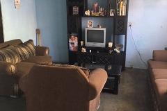 Foto de casa en venta en  , el seminario 1a sección, toluca, méxico, 4711686 No. 11
