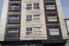 Foto de edificio en venta en  , el seminario 3a sección, toluca, méxico, 4669895 No. 01