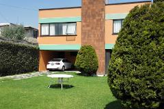Foto de casa en venta en  , el sifón, iztapalapa, distrito federal, 0 No. 01