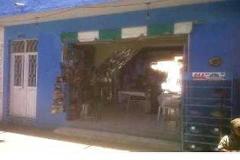 Foto de local en venta en  , el sol, aguascalientes, aguascalientes, 1835478 No. 01