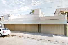 Foto de casa en venta en el sol , jardines del bosque centro, guadalajara, jalisco, 3956104 No. 01