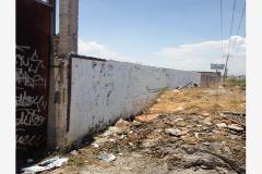 Foto de terreno comercial en venta en  , el tajito, torreón, coahuila de zaragoza, 2693767 No. 01