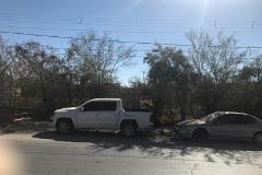 Foto de terreno comercial en venta en  , el tajito, torreón, coahuila de zaragoza, 4262027 No. 01