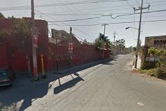Foto de casa en venta en  , el tapatío, san pedro tlaquepaque, jalisco, 1642484 No. 01