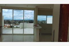 Foto de casa en venta en  , el tapatío, san pedro tlaquepaque, jalisco, 3937391 No. 01
