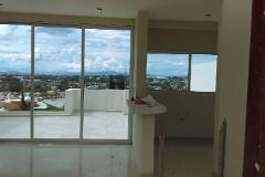 Foto de casa en venta en  , el tapatío, san pedro tlaquepaque, jalisco, 3947355 No. 01