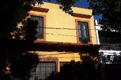 Foto de casa en venta en  , el teco, zamora, michoacán de ocampo, 3836963 No. 02