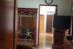 Foto de casa en venta en  , el teco, zamora, michoacán de ocampo, 3925180 No. 02
