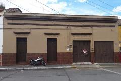 Foto de casa en venta en  , el teco, zamora, michoacán de ocampo, 4282745 No. 01