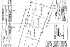 Foto de terreno habitacional en venta en el tejar 000, el tejar, medellín, veracruz de ignacio de la llave, 0 No. 01