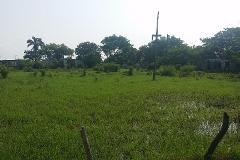 Foto de terreno habitacional en venta en  , el tejar, medellín, veracruz de ignacio de la llave, 2596606 No. 02