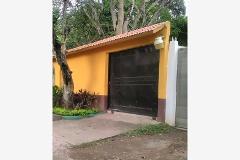 Foto de rancho en venta en  , el tejar, medellín, veracruz de ignacio de la llave, 2696677 No. 01