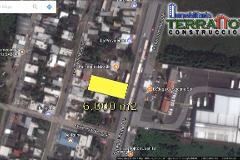 Foto de terreno comercial en venta en  , el tejar, medellín, veracruz de ignacio de la llave, 3572017 No. 01