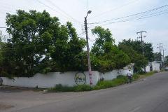 Foto de terreno comercial en venta en  , el tejar, medellín, veracruz de ignacio de la llave, 3582128 No. 01