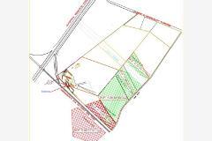 Foto de terreno comercial en venta en  , el tejar, medellín, veracruz de ignacio de la llave, 3719149 No. 01