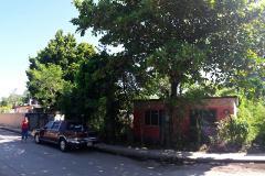 Foto de terreno habitacional en venta en  , el tejar, medellín, veracruz de ignacio de la llave, 4238474 No. 01