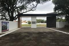 Foto de terreno habitacional en venta en  , el tejar, medellín, veracruz de ignacio de la llave, 4395228 No. 01