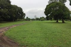 Foto de terreno habitacional en venta en  , el tejar, medellín, veracruz de ignacio de la llave, 4592810 No. 01