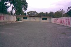 Foto de terreno comercial en venta en  , el tejar, medellín, veracruz de ignacio de la llave, 4658274 No. 02